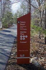 DSC_2521 (ucumari photography) Tags: ucumariphotography nc zoo northcarolina