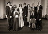 MillerWed121716-598 (MegzyTred) Tags: megzy megzytred alek juleah miller nusz millerwedding december2016 dec2016 love family joy happiness marriage wedding bride groom amarillo texas church epee fencers fencing coaches athletes truelove cliftonportraits