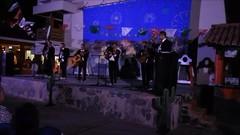 Mariachis!! (appaIoosa) Tags: ©appaloosa bucerías nayarit buceríasnayarit bahíadebanderas royaldecameroncomplex mariachis