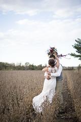Field-6891 (Weston Alan) Tags: westonalan photography fall october 2016 outdoor wedding pinteresty field bean miranda boyd brendan young usa canada