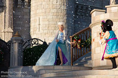 Mickey's Royal Friendship Faire (Disney Dan) Tags: mickeysroyalfriendshipfaire december waltdisneyworld disney magickingdom disneycharacters disneyparks 2016 winter queenelsa frozen character characters decembre disneycharacter disneyphoto disneypics disneypictures disneyworld elsa fl florida frozenmovie mk mrff orlando travel usa vacation wdw