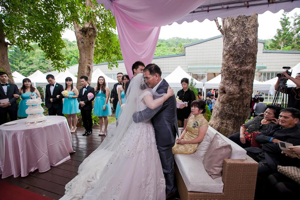 婚禮-0247.jpg
