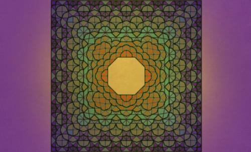 """Constelaciones Axiales, visualizaciones cromáticas de trayectorias astrales • <a style=""""font-size:0.8em;"""" href=""""http://www.flickr.com/photos/30735181@N00/32487377461/"""" target=""""_blank"""">View on Flickr</a>"""