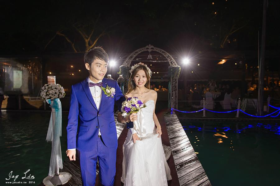 青青花園 婚攝 台北婚攝 婚禮攝影 婚禮紀錄 婚禮紀實  JSTUDIO_0227
