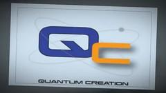 quantum creation (quantumcreationministries) Tags: creationoftheworld creationofworld godscreationoftheworld quantumphysics quantumphysicsandmechanics quantumphysicsmechanics quantumphysicstheories quantumtheoryphysics physicsquantumtheory quantumtheoryinphysics