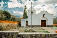 _Q9A3557 (gaujourfrancoise) Tags: southamerica amériquedusud argentina argentine gaujour churches églises northwestargentina nordouestargentin andes