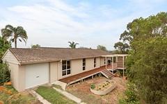 84 Lynjohn Drive, Bega NSW