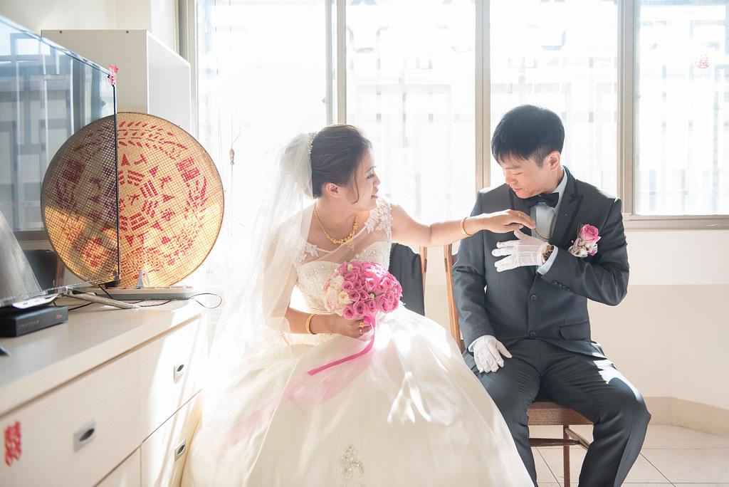 婚禮記錄馨儀與琮淵-156