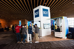 17009_0315-9548.jpg (BCIT Photography) Tags: bcit bcinstittuteoftechnology bctechsummit2017 vancouverconventioncentre event bctech