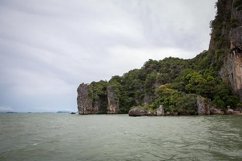 james-bond-island-035