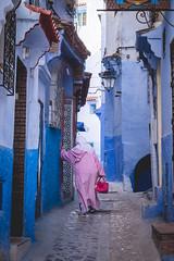 Xauen HD_DSC0291 (ernikon) Tags: xauen chouen chefchouen maroc marroc