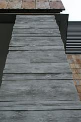 Dartmouth 4 (Architectural Polymers) Tags: visualartscenter 501 machadosilvettiassociates northerndesignarchitecturalprecast elastomeric barnboard hanover newhampshire