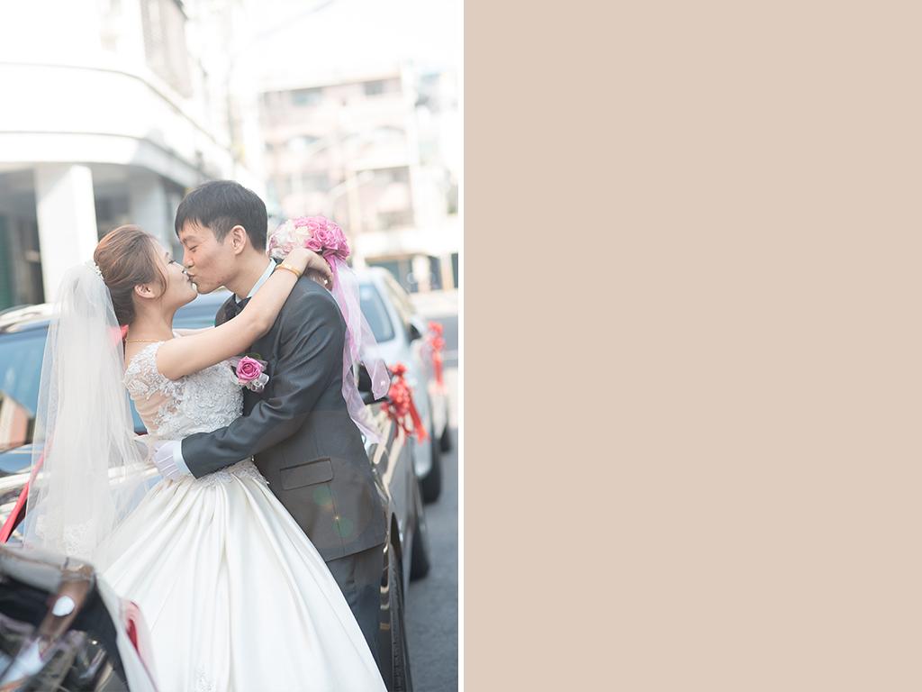 婚禮記錄馨儀與琮淵-183