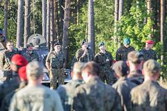 IMG_8173 (Osiedlowychemik) Tags: asg ca15 combatalert2015 dariawróbel