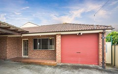 30a Hoskins Street, Bankstown NSW