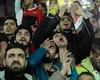 The Egyptian #fans reaction when Cameron football #team beats #Egypt in the final #match  #africancupofnations 2017 #football #soccer #sport #sportlife  #instagramers #lensculture #instaoftheday  #documentaryphotography  #magnumphotos  #gettyimages  #ever
