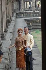 DSC01905 (Alf Igel) Tags: cambodia kambotscha khmer cham siemreap angkor wat angkorwat yasovarman suryavarman vishnu buddhismus hindi hindu apsaras prasat
