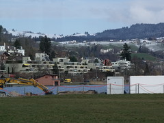Unterägeri, Switzerland
