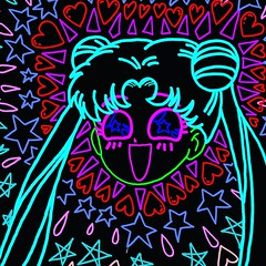 I'm @melisssne on Instagram #Detail  #lineart  #drawing #vaporart #doodle #sketch  #art #model #painting #lines #artist #toronto #phoenix  #typography #losangeles  #abstract #abstractart  #90s #vaporwave #aesthetic #trippy #psychedelic #neon #kawaii #trip (Melissa B drawings) Tags: lineart 90s aesthetic sailormoon magicalgirl sketch vaporwave abstractart psychedelic detail trippyart losangeles usagi art serena trippy neon kawaii artist painting glitter lines drawing vaporart abstract doodle typography toronto model phoenix