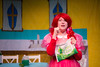 pinkalicious_, February 20, 2017 - 671.jpg (Deerfield Academy) Tags: musical pinkalicious play