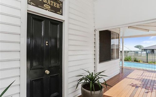 6 Attwater Close, Junction Hill NSW