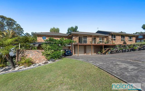 2 Diggers Court, Coffs Harbour NSW