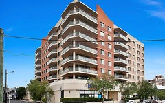 201/55 Raymond Street, Bankstown NSW