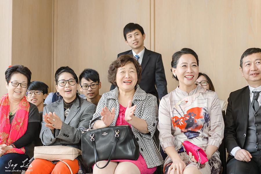 婚攝 萬豪酒店 台北婚攝 婚禮攝影 婚禮紀錄 婚禮紀實  JSTUDIO_0089