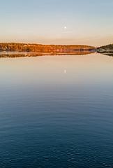 DJI_0086.jpg (kaveman743) Tags: saltsjöbaden stockholmslän sweden se