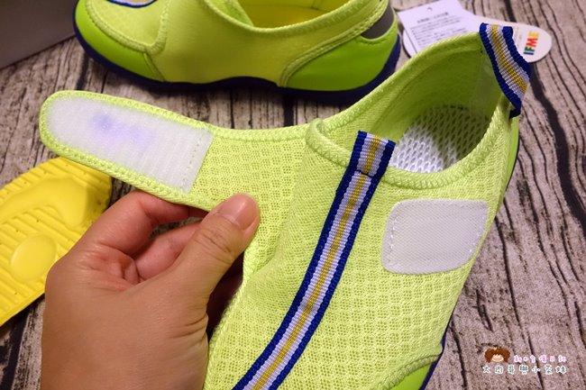 日本IFME機能童鞋 (2).JPG