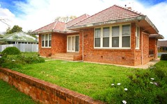 5 Wilga Street, Gunnedah NSW
