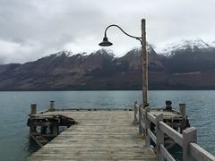 Glenorchy (Tkuta) Tags: newzealand southisland otago lakewakatipu glenorchy