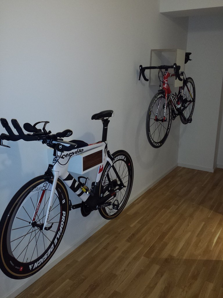 Bicycle Furniture The Worlds Newest Photos Of Bicycle And Shelf Flickr Hive Mind