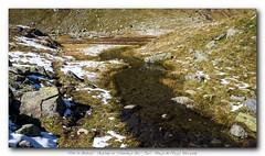 Pb_1150218 (Fernand EECKHOUT) Tags: lake mountains nature photoshop montagne lumix photography landscapes tirol europe photos ngc lac panasonic adobe photomerge neige paysages tyrol calme autriche escapade voyages lightroom balade randonne sauvage stubaital valle eaux vives neustift stubaiergletscher lr6 123landscapes inexplore mutterbergersee alpesautrichiennes olympusfrance dmcgh2 14140f4058 lumixforum imagesvoyages poulbeau19 vario14140