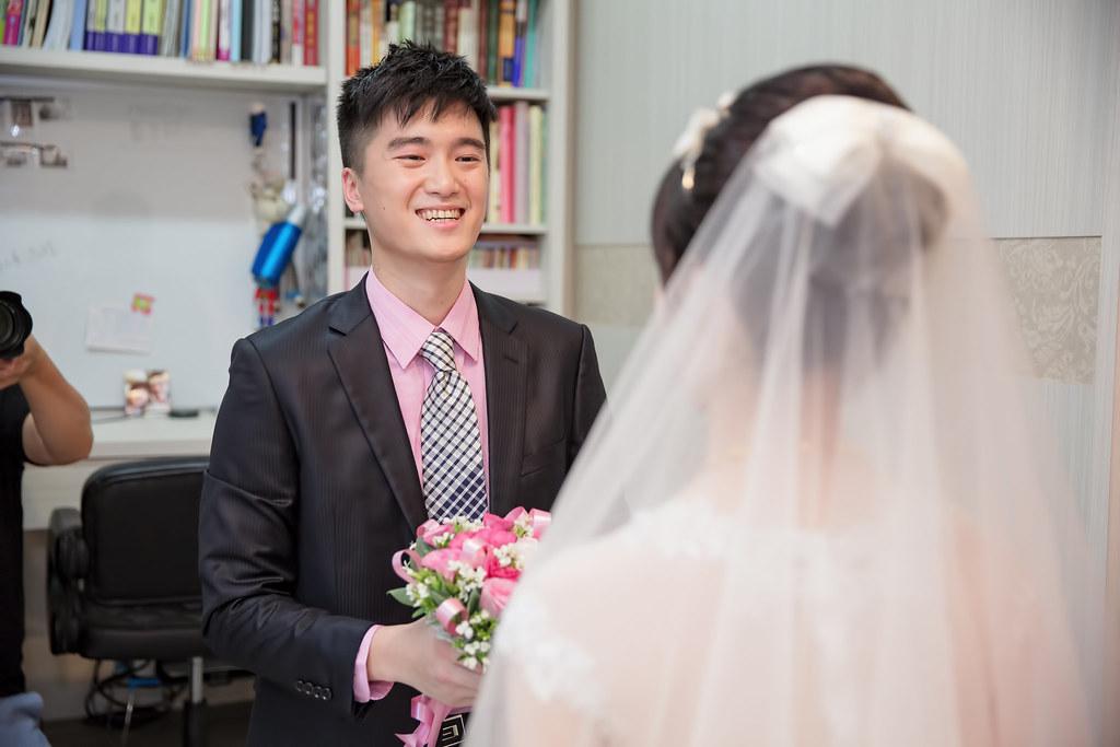維多麗亞酒店,台北婚攝,戶外婚禮,維多麗亞酒店婚攝,婚攝,冠文&郁潔055