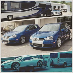 Let the games begin. #autobahncountryclub (reg.vorderman) Tags: volkswagen vorderman vordermanvolkswagen httpvordermanvolkswagencom