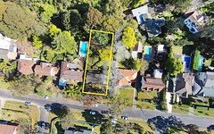 39 Primula Street, Lindfield NSW