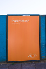 L1064952 (Posters in Amsterdam by Jarr Geerligs) Tags: color amsterdam poster dawn design graphics carteles plakate artis affiche jarr geerligs wwwpostersinamsterdamcom postersinamsterdam postersinams takenin2015 2015q2