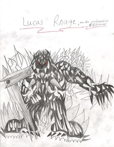 LucasRnage