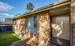 2/40 Brunswick St, East Maitland NSW
