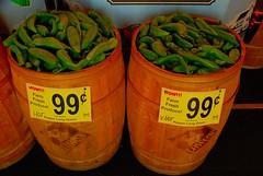 Green Chile (richardzx) Tags: albuquerque greenchile richardzx