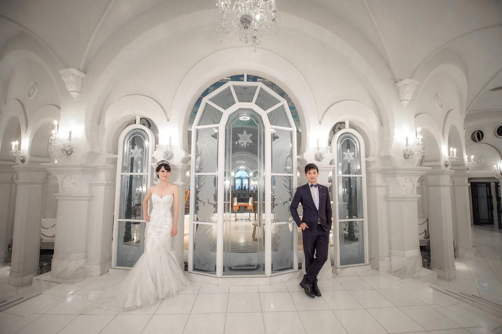 北海道婚紗,美瑛婚紗,富良野婚紗,札幌婚紗,函館夜景,雪之美術館婚紗,婚紗攝影,婚紗拍攝,自助婚紗