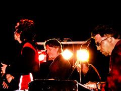Dirk Hamilton & The Bluesmen (2004)-2 (giovencato) Tags: italy music rock concert live country blues pop singer vicenza songwriter valdagno dirkhamilton