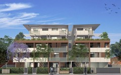 8/42-44 Hoxton Park Road, Liverpool NSW