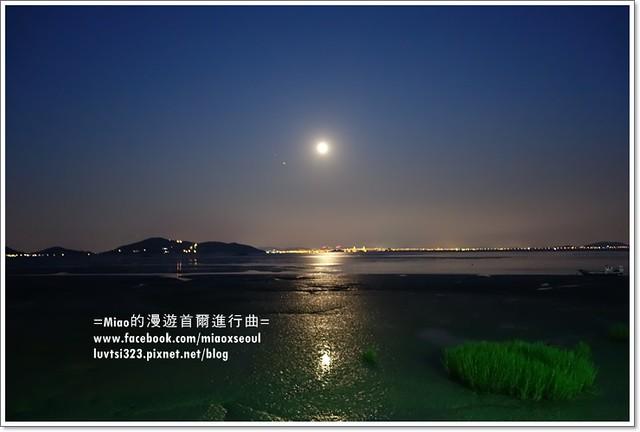 동막해변14