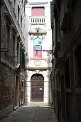 DSC_0319 (antiogar) Tags: venice venezia venedig venis
