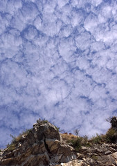 SDIM5992-sd1- olympus af 28-85 (ciro.pane) Tags: light italy clouds landscape licht rocks nuvole wolken sigma rocce landschaft paesaggio 163 merrill foveon felsen sd1 statale sorrentoamalfi