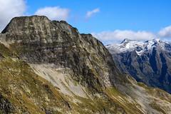 Mesolcina e Calanca (Roveclimb) Tags: wild mountain alps ticino suisse hiking svizzera alp alpi montagna alpe pizzo piz rossa escursionismo mesolcina sevino selvaggio calanca grono pizzoquadro trescolmen bedoleta pizdetrescolmen cimadelabedoleta largè