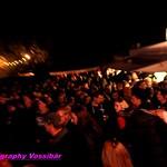 17wernerfest-30-jubilaeum-sportplatz-huensborn