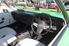 Leyland Force 7V (jeremyg3030) Tags: cars force leyland p76 7v
